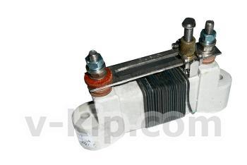 Резистор 7157-Р-0