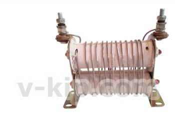 Резистор РМН-1