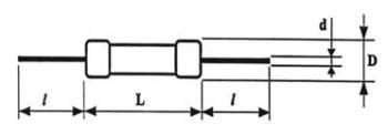 Резисторы С2-23 фото 1