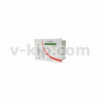 Микропроцессорное устройство защиты и автоматики РЗЛ-02.1Л
