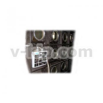Манипуляторы и система управления манипуляторами SEO-Stage Control фото 1