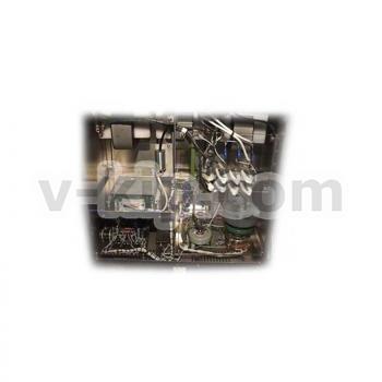 Электронно-лучевая сварочная аппаратура SEO-TECH фото 1