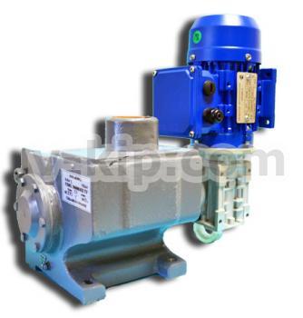 Сепаратор магнитный Х43-4Х - фото