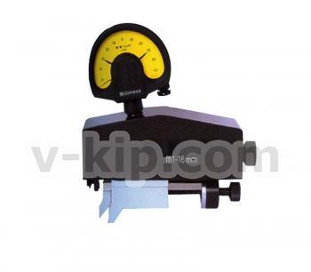 Шагомер для контроля основного шага ШГО фото 1