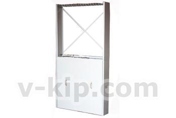 Шкаф кабельного типа ШКП-69М фото 1