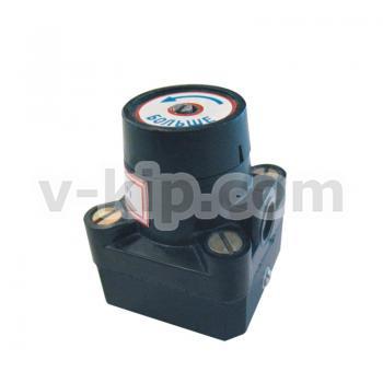 Фото стабилизатора давления газа СДГ-116А