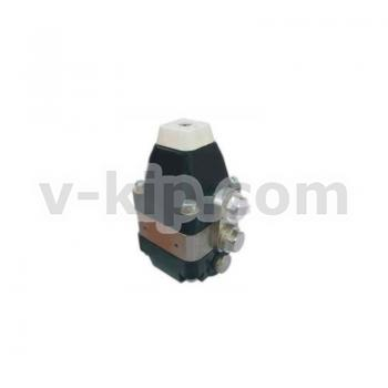 Фото стабилизатора давления газа СДГ-3