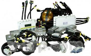 Система точного высева сеялки «СТВ-1» фото 1