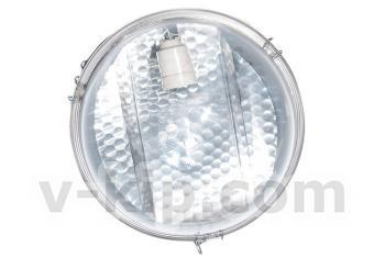 Светильник промышленный ФПП 27С фото1