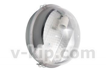 Светильник промышленный ФПП 27С фото3