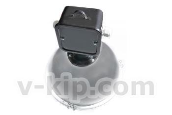 Светильник промышленный ФСП-14С фото2