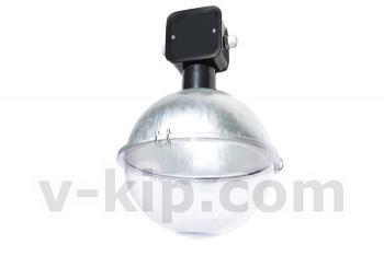 Светильник промышленный ФСП-14С фото1