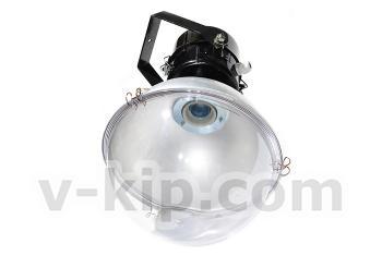Светильник промышленный РСП 03С фото2