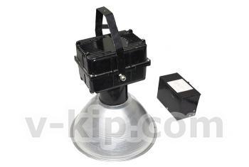 Светильник промышленный РСП-26С фото2