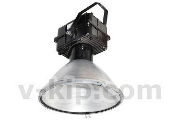 Светильник промышленный РСП-26С фото1