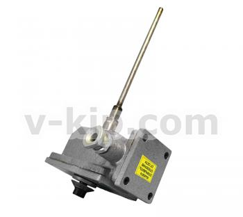 Терморегулятор ТУДЭ - 12М1 фото 2