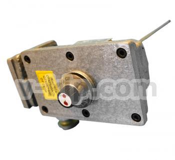 Терморегулятор ТУДЭ-4М1 фото 4