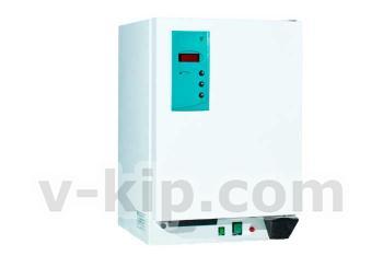 Термостат ТС-1-20 СПУ