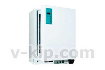 Термостат ТС-1-80 СПУ