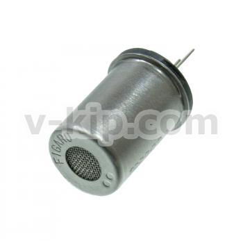 TGS3870-B04 сенсор (датчик) угарного газа полупроводниковый фото 1