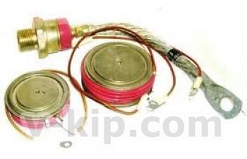 Тиристоры ТБ253-630, ТБ253-800, ТБ253-1000 фото 1