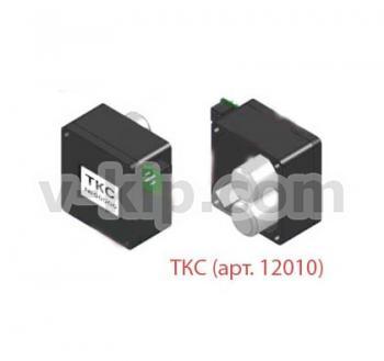 ТКС (арт. 12010) блок датчика термокаталитический на метан и пропан для ФП-11.2К (со сменным блоком датчика) фото 1