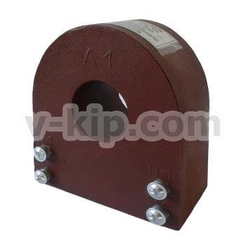 Трансформаторы тока ТЛП-РПА-6-10р-Х/5 УЗ фото 1