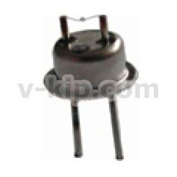 ТПЭ-К элемент компенсационный термопреобразовательный на горючие газы для М01С, М01, М02-01 и ТПЭ-Р элемент рабочий термопреобразовательный на горючие газы для М01С, М01, М02-01 фото 1