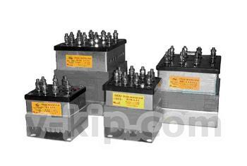 Трансформатор автоблокировочный ПОБС-2А-1 фото 1
