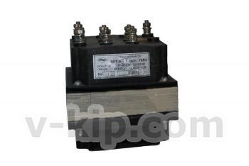 Трансформатор автоблокировочный ПРТ-А-1-1 фото 1