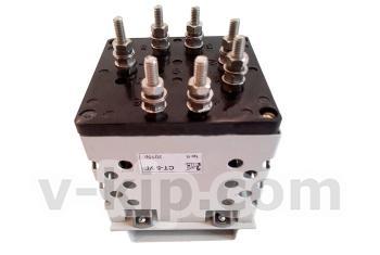 Трансформатор автоблокировочный СТ-5А-1 фото 1