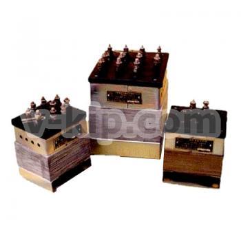 Трансформатор ПТМ-А-1 фото 1