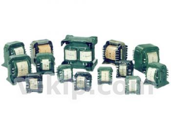 Трансформаторы ТА122 фото 1