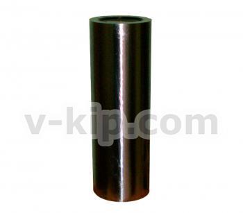 Угольник лекальный цилиндрический УЛЦ фото 1