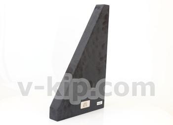 Угольник УЛГ-400 фото 1