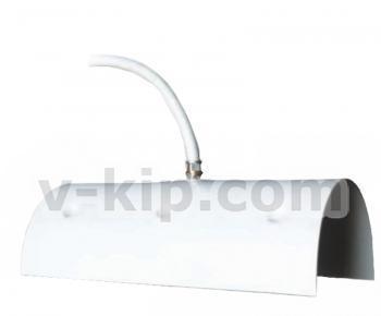 КИП ПВЕК с устройством контроля утечки газа (УКГ)  фото 1