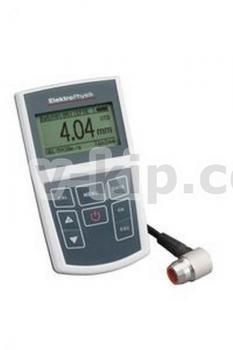 Ультразвуковой толщиномер Minitest 420 (430
