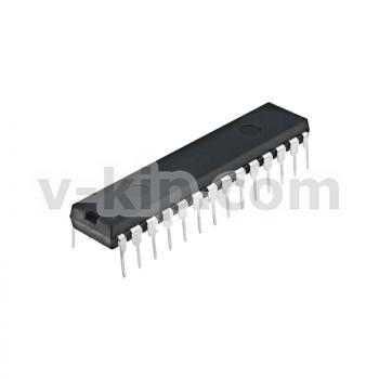Микросхема УР1101ХП28М
