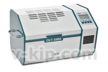 Установка OLT-100A фото 1