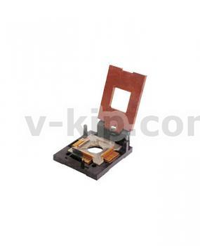 Устройства контактные УК100-4С фото 1