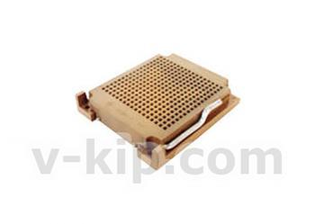 Устройства контактные УК289-1-256 фото 1