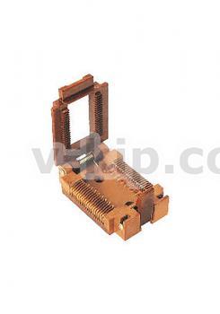 Устройства контактные УК64-3 фото 1