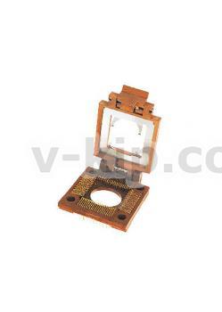 Устройства контактные УК84-4Б фото 1