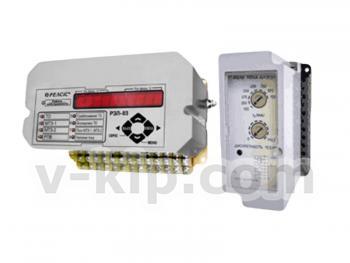 Устройство автоматики и токовой защиты серии РЗЛ-03.4XX фото 1