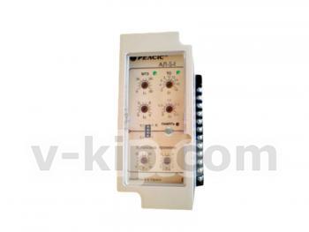 Устройство токовой защиты АЛ-5 фото 1