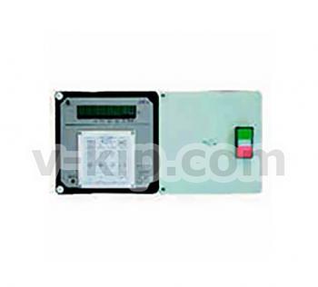 Устройства весовые тензометрические (УВТ) фото 1