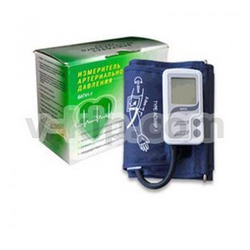 Монитор артериального давления ВАТ41-1 - фото