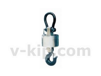 Весы крановые беспроводные ВКЕ-21П-5 фото 1