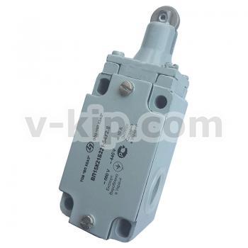 Выключатель путевой ВП15 К 21Б 221 -54У2.3(8) фото 1