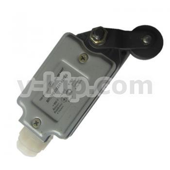 Выключатель путевой ВП16 РЕ 23Б 231 -55У2.3 фото 1